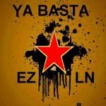 YaBastaEZLN