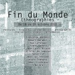 2012.10 findumonde