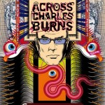 2012.11 Across-Charles-Burns