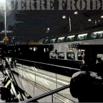 Guerrefroide_adp